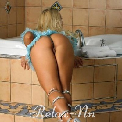 Проститутка Елена не салон